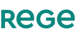 Logo Rege
