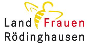 Logo Landfrauen Rödinghausen