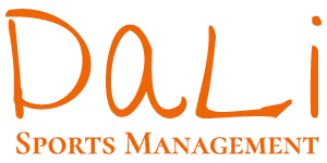 Logo Dali Sports Management
