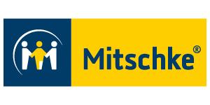 Logo Mitschke Sanitätshaus
