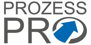 Logo Prozess Pro