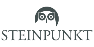 Logo Steinpunkt