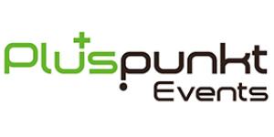 Logo Puls Punkt Events