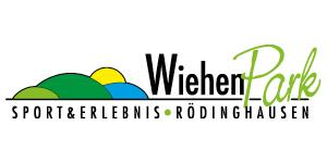 Referenz Logo Wiehen Park - Sport & Erlebnis Rödinghausen