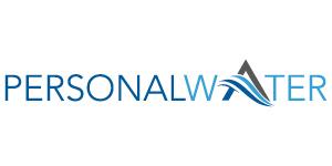 Logo Personal Water