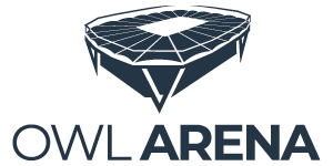 Logo OWL Arena