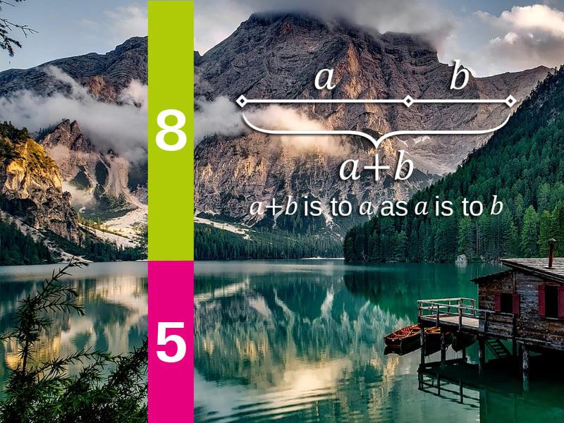 5 hilfreiche Tipps…  Grafik Design
