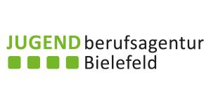 Logo Jugendberufsagentur