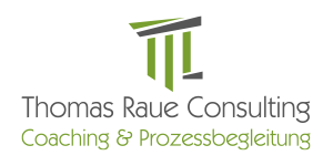 logo Thomas Raue
